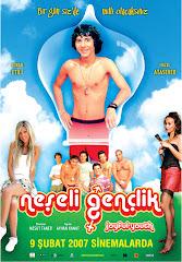 191-Neşeli Gençlik (2006) Türkçe Dublaj/DVDRip