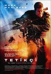 192-Tetikçi (2007) Türkçe Dublaj/DVDRip