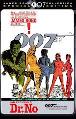 193-Dr. No (1962) Türkçe Dublaj/DVDRip