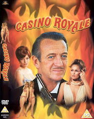 198-Casino Royale 1967 Türkçe DublajDVDRip