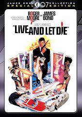 201-Yaşamak İçin Öldür (Live and Let Die) Türkçe DublajDVDRip