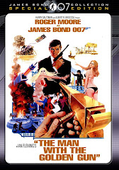202-Altın Tabancalı Adam (1974) The Man with the Golden Gun Türkçe DublajDVDRip