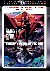 203-Beni Seven Casus (1977) The Spy Who Loved Me Türkçe DublajDVDRip