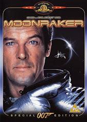 204- Ay Harekatı Moonraker (1979) Türkçe DublajDVDRip