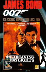209-Yaşayan Gün Işıkları (1987) The Living Daylights Türkçe DublajDVDRip