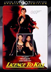 210- Öldürme Yetkisi (1989)License to Kill Türkçe DublajDVDRip