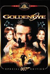 211-Altın Göz (1995) Goldeneye Türkçe DublajDVDRip