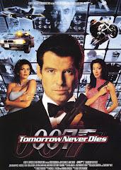 212-Yarın Asla Ölmez (1997) Tomorrow Never Dies