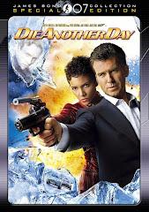 214-Başka Gün Öl (2002) Die Another Day Türkçe DublajDVDRip