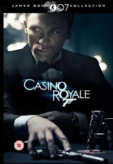 215-Casino Royale (2006) Türkçe DublajDVDRip