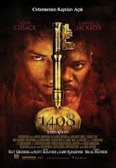 217-1408 (2007) Türkçe Dublaj/DVDRip