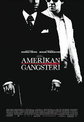 218-Amerikan Gangsteri (American Gangster) 2007 Türkçe Dublaj/DVDRip