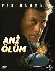 219-Ani Ölüm (Sudden Death) 1995 Türkçe Dublaj/DVDRip