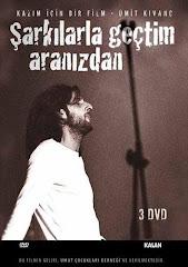222-Şarkılarla Geçtim Aranızdan / Kazım İçin Bir Film (2007) - DVDRip