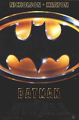 223-Batman (1989) Türkçe Dublaj/DVDRip