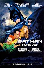 226-Batman Daima (1995) Türkçe DublajDVDRip
