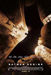 227- Batman Başlıyor / Batman Begins (2005) Türkçe DublajDVDRip