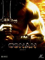 229-Conan 2 (1984) Türkçe DublajDVDRip