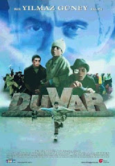 230-Duvar (1983) - DVDRip