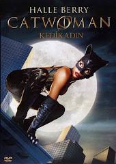 231-Kedi Kadın (2004) Türkçe Dublaj/DVDRip