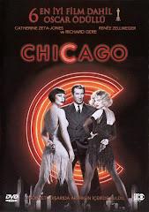 233-Chicago (2002) Türkçe Dublaj/DVDRip
