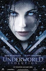 235-Karanlıklar Ülkesi: Evrim (2006) Türkçe Dublaj/DVDRip