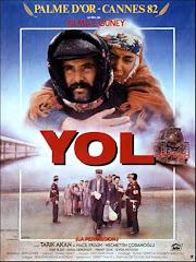 236-Yol (1982) - DVDRip