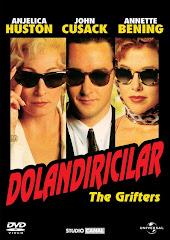 272-Dolandırıcılar (1990) Türkçe Dublaj/DVDRip