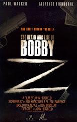 262-Bobby Z (2007) Türkçe Dublaj/DVDRip