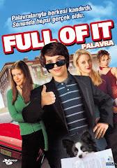 264-Palavra (Full of lt) 2007 Türkçe Dublaj/DVDRip