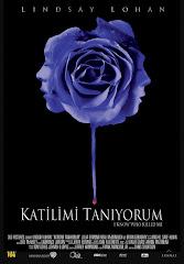 265-Katilimi Tanıyorum (2007) Türkçe Dublaj/DVDRip