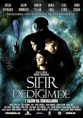 267-Sıfır Dediğimde (2007) Türkçe Dublaj/DVDRip