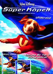 271-Süper Köpek Türkçe Dublaj/DVDRip