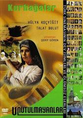 270-Kurbağalar (1986) Türkçe Dublaj/DVDRip