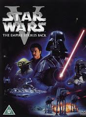 249-Yıldız Savaşları: İmparator (1980) Türkçe Dublaj/DVDRip