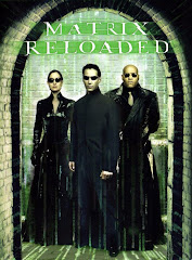 253-Matrix Reloaded (2003) The Matrix Reloaded