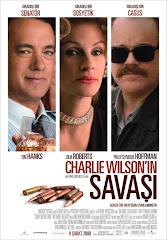 255-Charlie Wilson'ın Savaşı (2007) Türkçe Dublaj/DVDRip