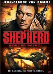 256-İnfaz-Sınır devriyesi (2008) Türkçe Dublaj/DVDRip