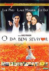 257-Oda Beni Seviyor (2001) Türkçe Dublaj/DVDRip