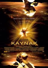 276-Kaynak (2006) Türkçe Dublaj/DVDRip
