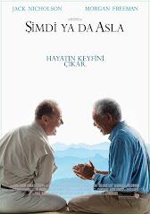 280-Şimdi Yada Asla (2007) Türkçe Dublaj/DVDRip