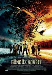 279-Gündüz Nöbeti (2006) Türkçe Dublaj/DVDRip