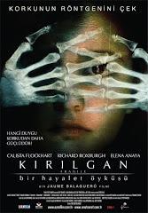282-Kırılgan (2005) Türkçe Dublaj/DVDRip