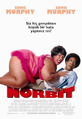 281-Norbit (2007) Türkçe Dublaj/DVDRip