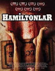 283-Hamiltonlar (2006) Türkçe Dublaj/DVDRip