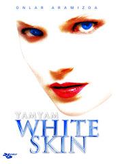 288-Yamyam (White Skin) 2004 Türkçe Dublaj/DVDRip