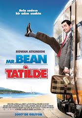 298-Mr. Bean Tatilde (2007) Türkçe Dublaj/DVDRip