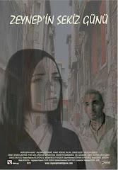 291-Zeynep' in 8 Günü Türkçe Dublaj/DVDRip
