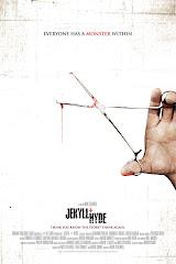 289-Jekyll & Hyde (2006) Türkçe Dublaj/DVDRip
