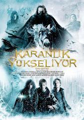 290- Karanlık Yükseliyor (2007) Türkçe Dublaj/DVDRip